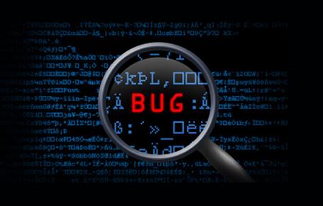 Coding & Debugging