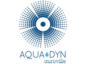 Aquadyn auroville