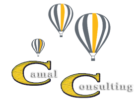 Camal consulting