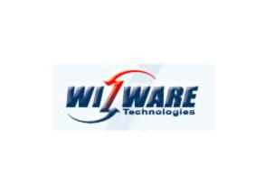 wizware