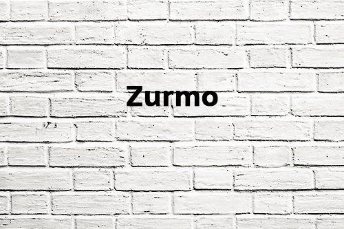Zurmo