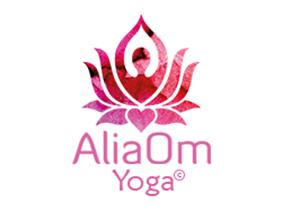 AliaOm yoga