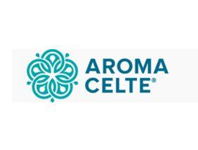 Aroma Celte