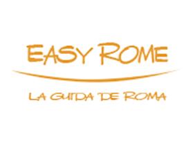 easyrome