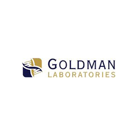 goldman laboratories
