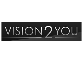 vision2you