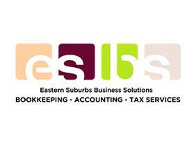 ESB solutions