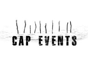 Cap Events 33
