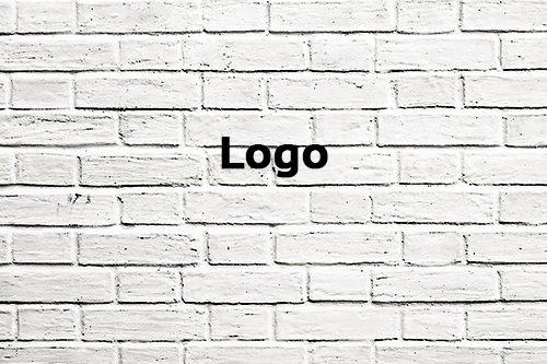 Logo Product