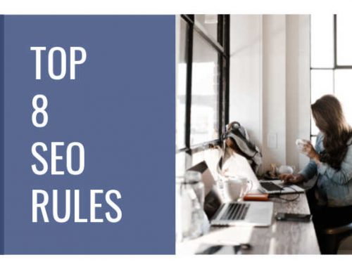 Seo tips for Google