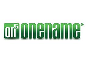 One Name Global