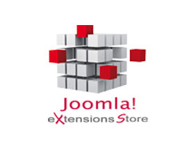 Joomla Store extension