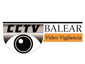CCTV Balear