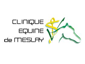 clinique equine de meslay