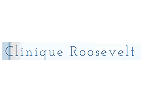 clinique roosevelt