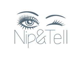 Nip & Tell