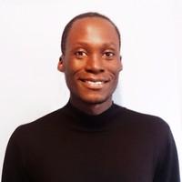 Timothy Kanyike