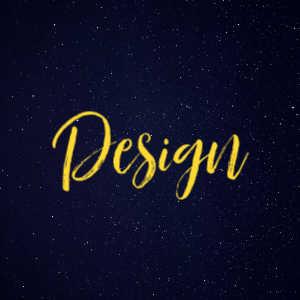 Design Low Cost
