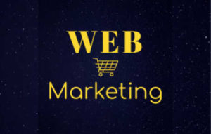web-marketing-low-cost